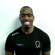 Steve Ogungboro