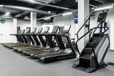 24 Hour Fitness Bishop Hi Home Facebook