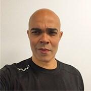 Marcelo Del Monaco