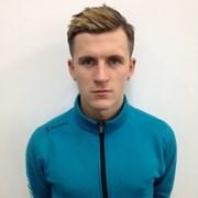 Connor McGowan
