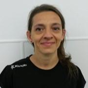 Chiara D'Arcangelo
