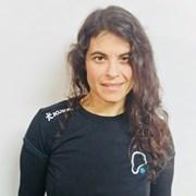 Syra Costa