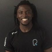Joseph Chiwaya