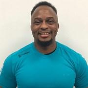 Barry Ogbuji