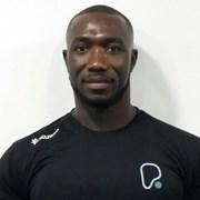 Junior Gbenda