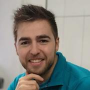 Felix  Vallejo