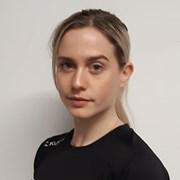 Shanna Majewski