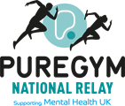PureGym National Relay