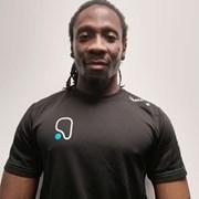Nathaniel Kamara