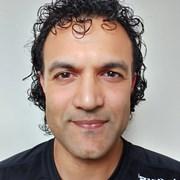 Vishal  Urjoon