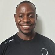 Abdoul Zakou Hamani