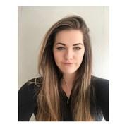 Ellie  Cooke