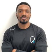 Joseph  Akinyosoye Fitness Coach
