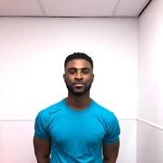 Shannen  Griffiths Fitness Coach