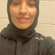 Khadijah Khaled