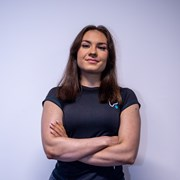 Martyna Lysczarz