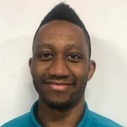 Sam Austin Assistant Gym Manager
