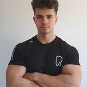 Bogdan Calinescu