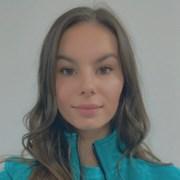 Klaudia  Wojtczak