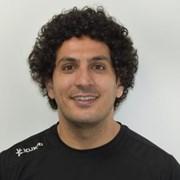 Hassan Faraji