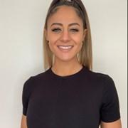 Talia Mehmet