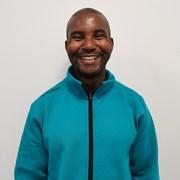 Mohamed  Bah