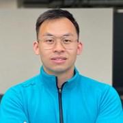 Kevin Choo