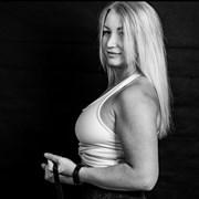 Katarzyna Grygiel