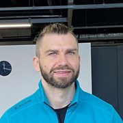Marcin Piotr