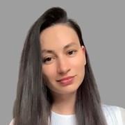 Alina Parpala