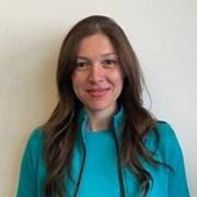 Luciana Massari