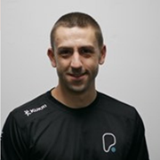 Evgeni Mitev