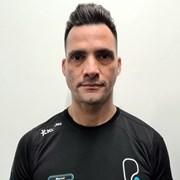 Marcel  Rodriguez