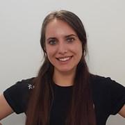Daniela  Danielewicz