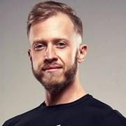 Marcin Szarek