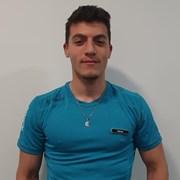 Karim Alkadri