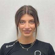Mihaela Vultur