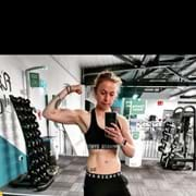 Emma-Louise Landrie