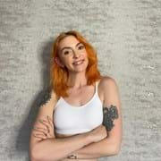 Rebecca Frazer-Byfield