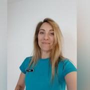 Sarah Kent Fitness Coach