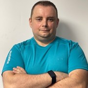 Damian Sniady