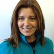 Maria McConvey Gym Manager