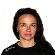 Nadia Mazurek