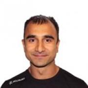 Jamal Qureshi