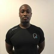 JoJo Owusu-Boakye
