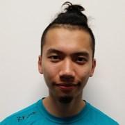 Jamie Vuong